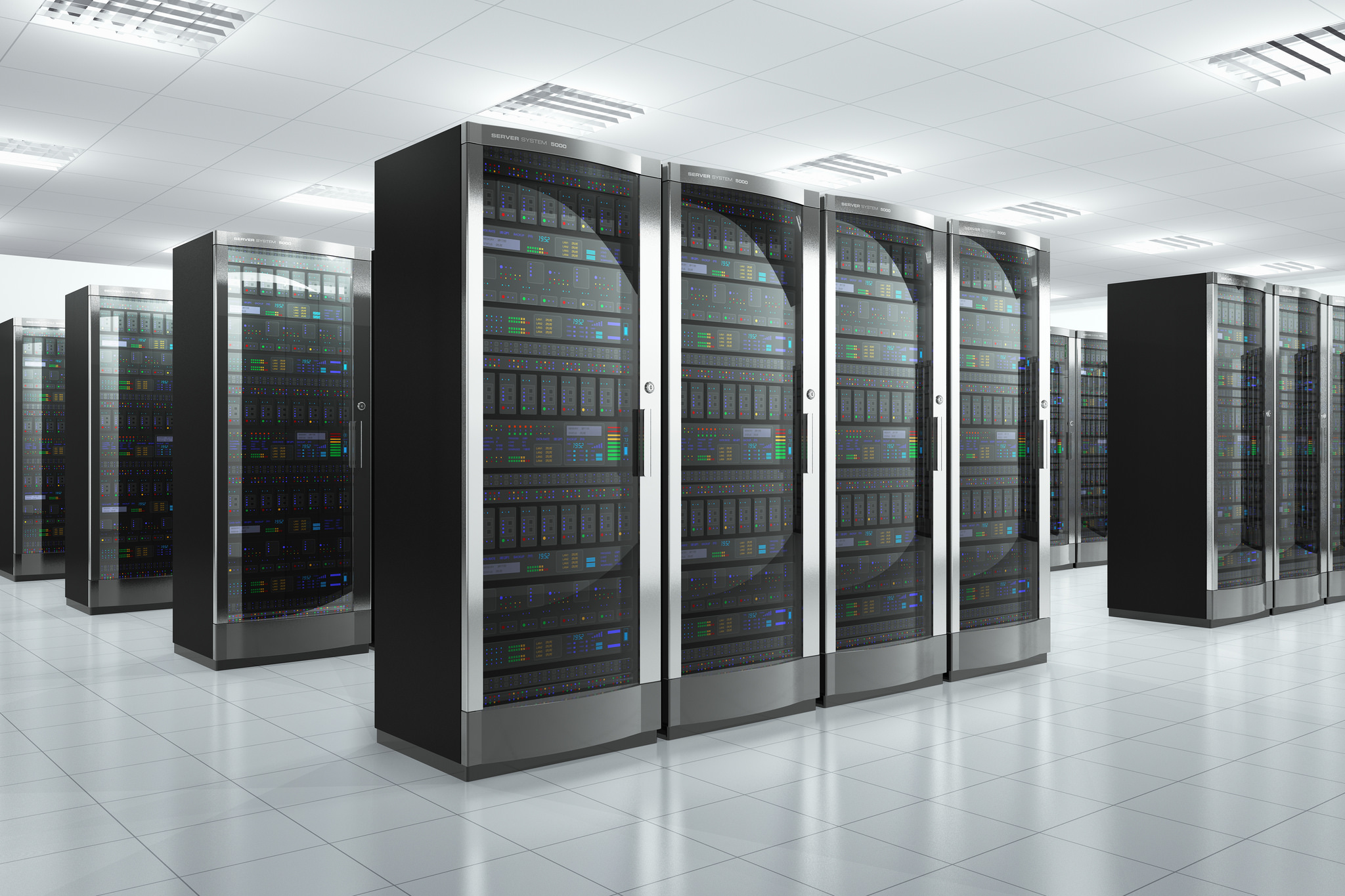 Our IT infrastructure consulting practice enables you to make the best investment decision.