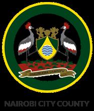 Nairobi City County